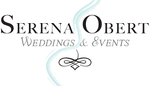 i want to be a wedding planner i want to be a wedding planner serena obert