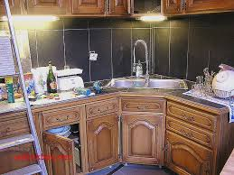 plan de travail cuisine en carrelage luxe refaire joint carrelage plan de travail cuisine pour idees de