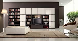 Swivel Chair Lounge Design Ideas Furniture Modern Living Room Cabinets Rolldon Living Room Design