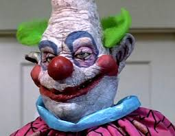 Killer Klowns Outer Space Halloween Costumes Image Killer Klowns Outer Space Jumbo Jpg Villains Wiki