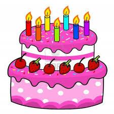 birthday cake cartoon free download clip art free clip art