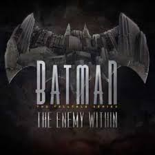 batman the enemy within digital download price comparison