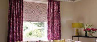 window treatments u0026 interior design rockville interiors
