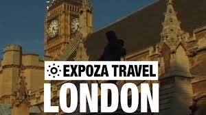 london united kingdom vacation travel video guide youtube