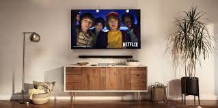 Home Design On Netflix by Smartcast E Series 4k Ultra Hd Home Theater Display Vizio