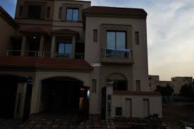 10 marla house for sale in state life housing society lahore aarz pk