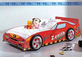 kids car bed design and decorations kids car bed decorations ideas