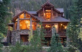 custom mountain home floor plans trendy inspiration 2 mountain house plans colorado custom home