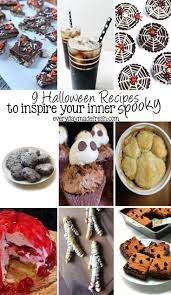 353 best halloween recipes u0026 projects images on pinterest