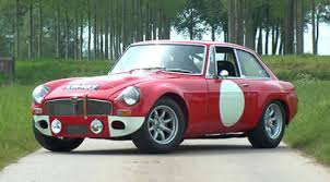 replica for sale uk mgc gts sebring replica for sale on car and uk c65191