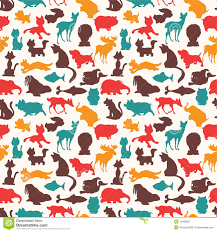 zebra pattern free download image result for animal pattern autumn pinterest animal