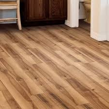 floating vinyl flooring you ll wayfair