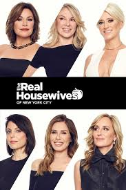 Hit The Floor Putlockers Season 3 - the real housewives of new york city season 9 episode 7