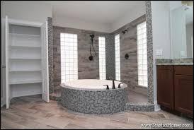 gray paint colors for bathroom walls
