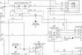 mazda mx5 mk2 wiring diagram wiring diagram