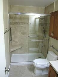 small bathroom ideas with shower stall shower small bathroom ideas with separate bath and shower rock