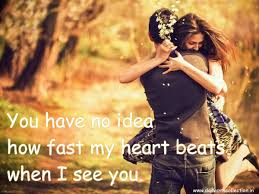 25 the best romantic quotes with pictures