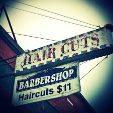 the world u0027s most recently posted photos of haircuts and usa