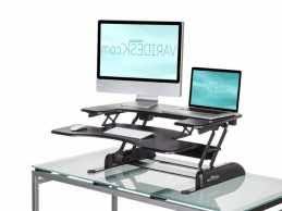 Paragon Gaming Desk Paragon Gaming Desk For Sale Paragon Gaming Desk By Tom Balko At