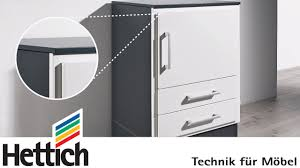 Face Frame Kitchen Cabinets Hettich Furniture Fittings Face Frame Frameless Cabinet