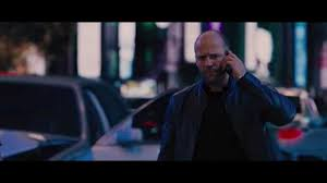 fast and furious 8 han still alive who killed han fast and the furious tokyo drift secret part