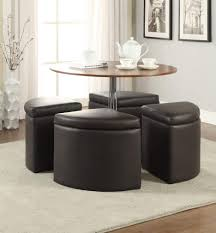 coffee tables breathtaking schooner coffee table with nested