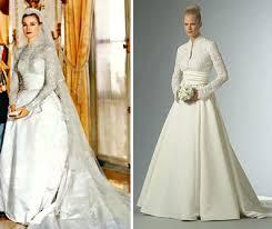 wedding dress grace grace style wedding dresses reviewweddingdresses net