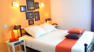chambre d hotes orange chambre d hôte et gîte à toulouse l carpe diem tolosa l chambre