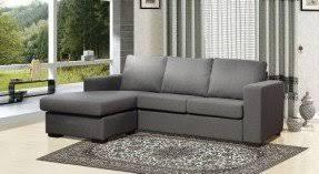 gray sectional sofa foter