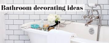bathroom design guide bathroom design guide style at home