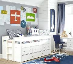 home design for mac rugs for boys room home design software for mac free