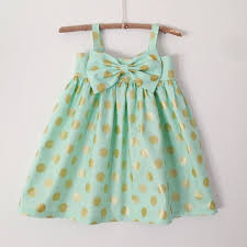 best 25 kids clothes online ideas on pinterest kids clothes