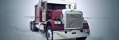 Semi Truck Interior Accessories Freightliner Classic Truck Chrome Parts And Accessories Raney U0027s
