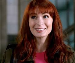 what is felicia day s hair color felicia day biography facts childhood family life