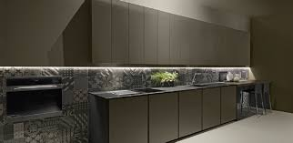 maistri kitchen cabinet kitchen collections colourliving