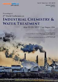 call for abstract chemistry conferences organic and inorganic