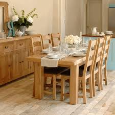 100 dining room table for 10 amazing dining room table sets