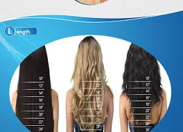 micro rings hair extensions top grade silicone european ombre micro ring loop hair extensions