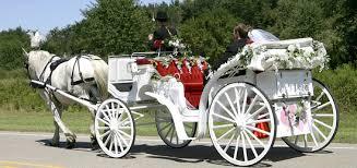 location de voiture pour mariage location vehicule pour mariage u car 33