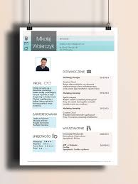 148 best creative resume by cvdesign images on pinterest cv