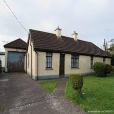 Myhome Ie by 2 Deanrock Cottages Togher Cork City Era Downey Mccarthy