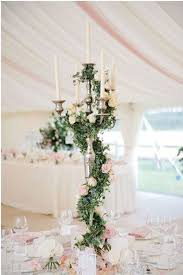 Tall Wedding Reception Centerpieces by 1076 Best Centerpieces Images On Pinterest Centerpiece Ideas