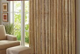 brilliant pictures logic grommet curtains formidable therapy 84