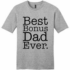 step fathers day gifts s day gift step best bonus mens t shirt