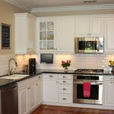44 best white backsplash for the kitchen images on pinterest