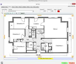 faire un plan de cuisine gratuit faire un plan de maison gratuit best plan maison plan with faire un