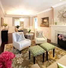 Formal Chairs Living Room Green Accent Chairs Living Room Imagesliving Brilliant Chair With