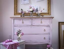 girly home decor girly pink dresser hometalk