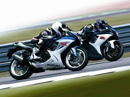 100 gsxr 1100 repair manual download motorcycle manuals