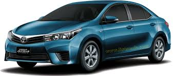 toyota corolla 2016 specs toyota corolla altis 1 6 automatic model 2018 specs and price